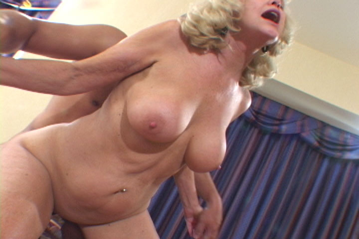 swinger party video sharing