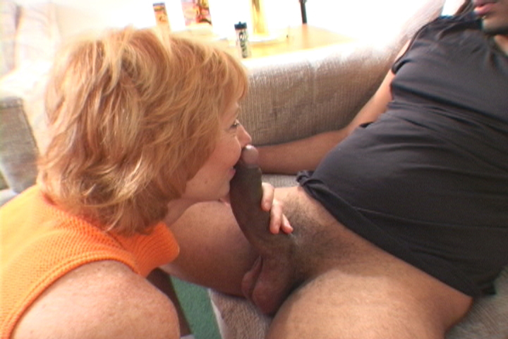 Exploited mature mrs fun