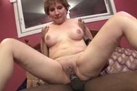 2 big black cocks 4 white girls tight asses 7